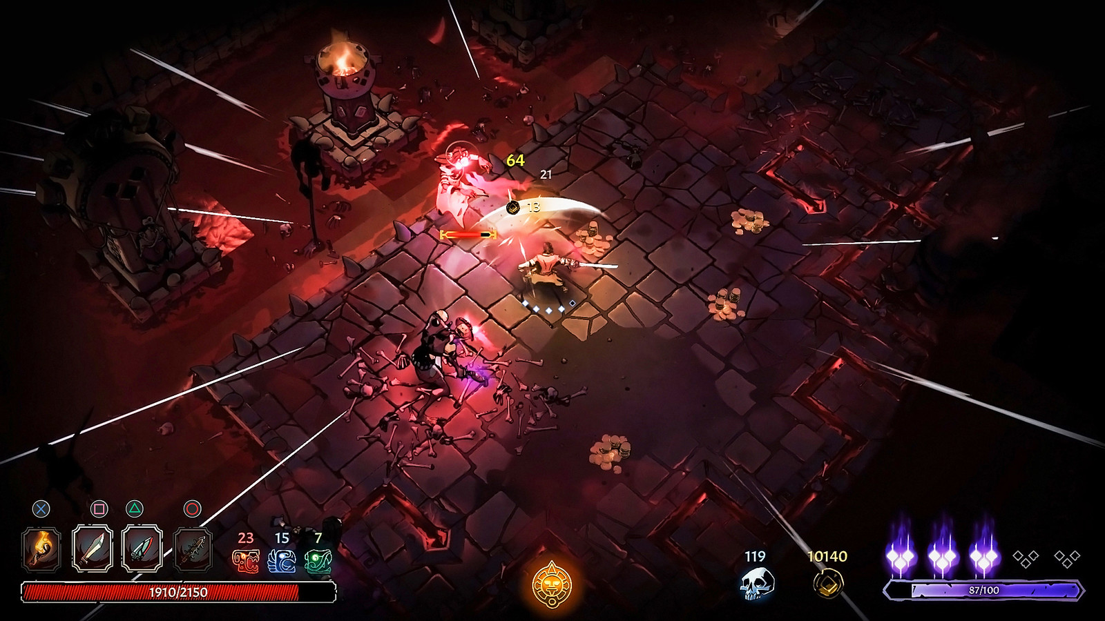 curse-of-the-dead-gods-7-gameplay-tips-for-the-monster-slaying-roguelike-out-tomorrow-playstation-blog