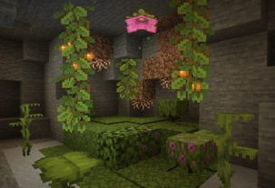 the-new-minecraft-snapshot-has-cave-vines-glow-berries-and-drip-leaves