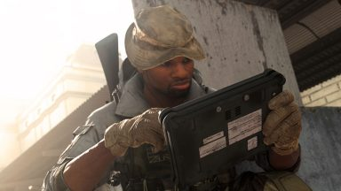 call-of-duty-maintained-100-million-monthly-players-in-2020