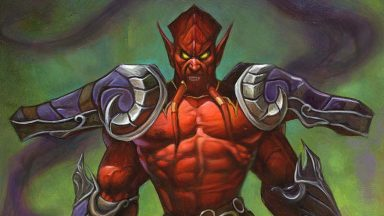 lord-jaraxxus-will-be-joining-hearthstones-core-set-as-a-hero-card