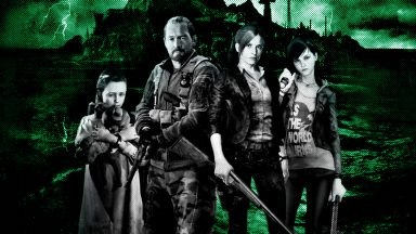 source-claims-resident-evil-outrage-is-the-third-instalment-in-the-revelations-series