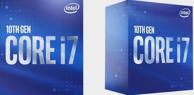 get-an-intel-core-i7-10700f-processor-for-270-today