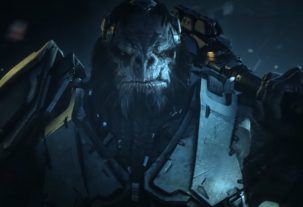 343-industries-says-a-return-to-halo-wars-2-isnt-going-to-happen