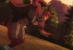 dota-dragons-blood-is-a-netflix-anime-series-premiering-next-month