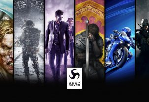 the-deep-silver-and-friends-sale-is-go