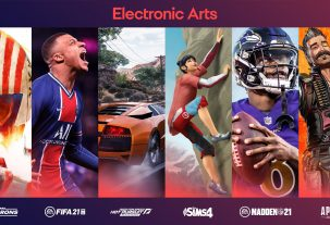 save-up-to-60-in-the-ea-sale-on-the-xbox-store