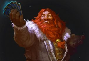 hearthstone-is-getting-a-big-shakeup-with-a-new-core-set-and-classic-format