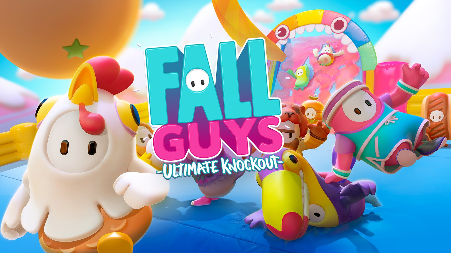 fall-guys-ultimate-knockout-is-stumbling-onto-xbox-series-xs-and-xbox-one-this-summer