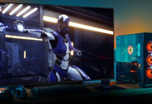 im-hoping-lgs-48-inch-oled-gaming-tv-drops-in-price-as-production-goes-into-high-gear
