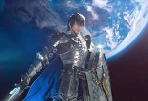 final-fantasy-14-director-says-endwalkers-climax-is-what-you-dont-get-from-other-mmos