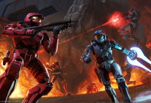 halo-the-master-chief-collection-is-getting-a-server-browser