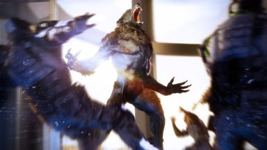 werewolf-the-apocalypse-earthblood-review