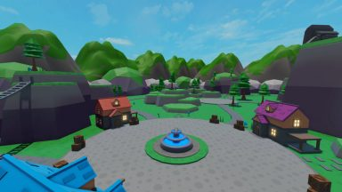 claim-victory-in-two-new-maps-for-freeze-tag-on-roblox