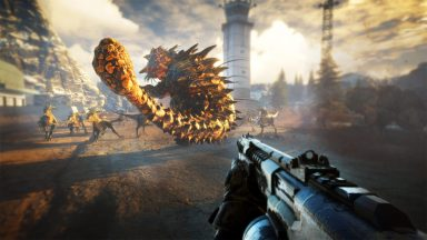 second-extinction-coming-to-xbox-game-preview-spring-2021