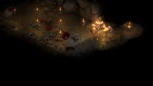 Diablo II: Risen