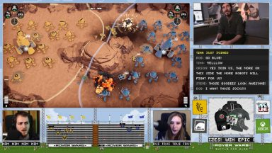 join-the-rover-wars-battle-for-mars-launch-event-today-on-twitch