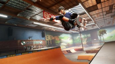 tony-hawks-pro-skater-1-and-2-gets-upgraded-for-xbox-series-xs-on-march-26