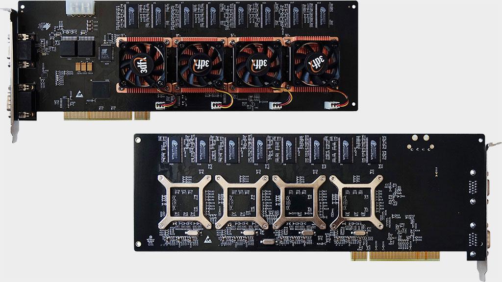 3dfx-never-released-a-quad-gpu-voodoo-5-6000-so-a-modder-built-a-custom-one