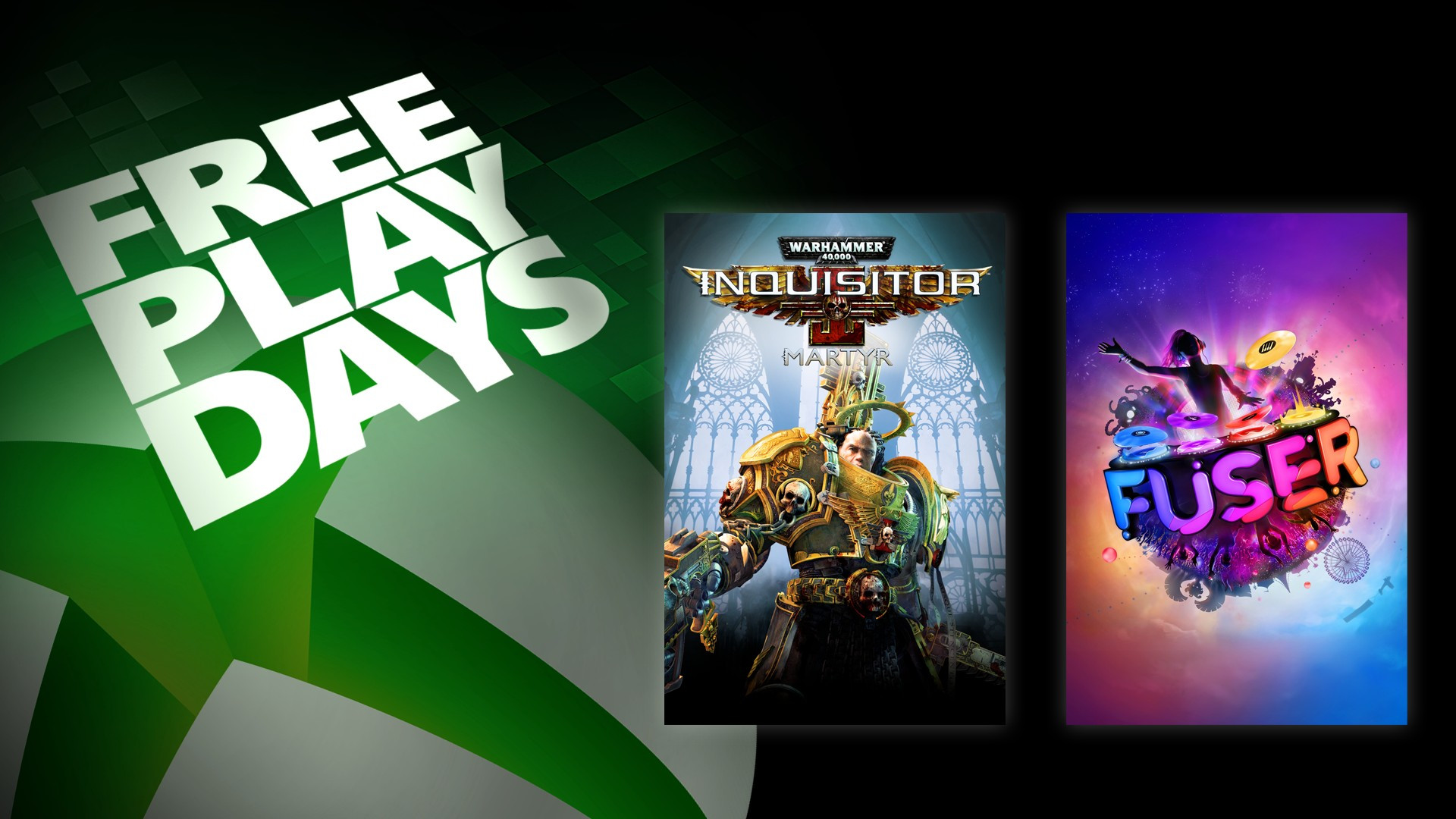 free-play-days-fuser-and-warhammer-40000-inquisitor-martyr