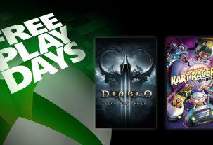 free-play-days-nickelodeon-kart-racers-2-grand-prix-and-diablo-iii-reaper-of-souls-ultimate-evil-edition
