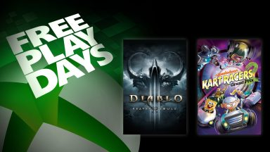 free-play-days-nickelodeon-kart-racers-2-grand-prix-and-diablo-iii-reaper-of-souls-ultimate-evil-edition