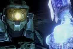 the-halo-tv-show-is-coming-to-paramount-next-year