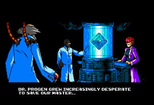 cyber-shadow-review-pc-gamer