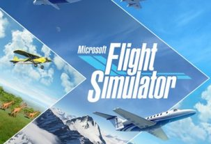 microsoft-flight-simulator-world-update-3-uk-ireland-now-available-for-free