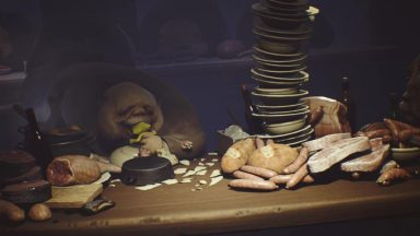 great-moments-in-pc-gaming-escaping-little-nightmares-meat-feast