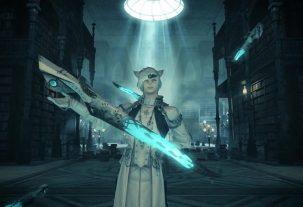 meet-the-sage-a-rad-new-healer-coming-with-final-fantasy-14-endwalker