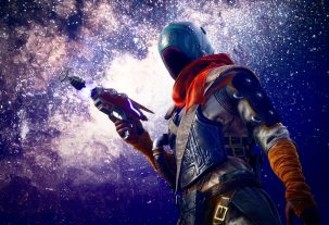 the-outer-worlds-may-get-its-next-expansion-surprisingly-soon