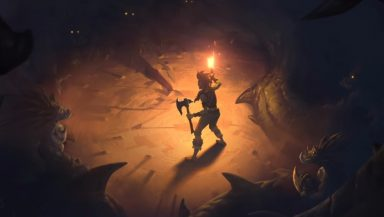 this-teaser-for-the-next-hearthstone-expansion-looks-very-horde-flavored