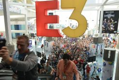 unsurprisingly-e3-2021s-live-event-seems-to-have-been-cancelled