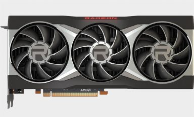 amds-latest-gpu-driver-promises-up-to-a-9-performance-bump-in-the-medium