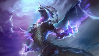 new-smite-update-brings-an-all-new-goddess-and-pantheon-to-the-battleground
