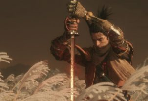 great-moments-in-pc-gaming-when-sekiros-sword-combat-clicks