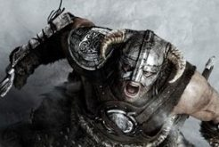 theres-a-skyrim-board-game-coming-of-course