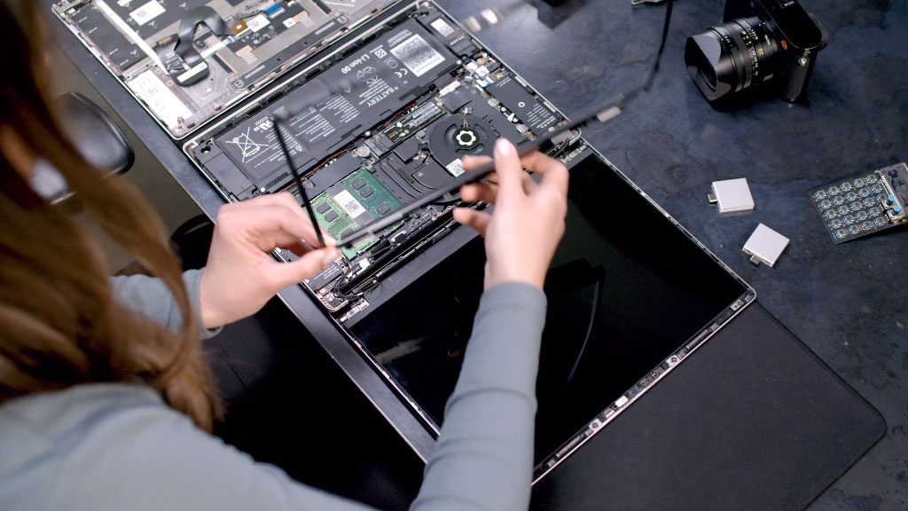 framework-is-reviving-the-diy-laptop-form-factor-and-i-couldnt-be-happier