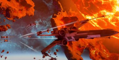ea-isnt-slowing-down-on-star-wars-games-despite-losing-exclusivity-ceo-says