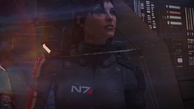 femshep-finally-gets-her-due-in-mass-effect-legendary-edition-trailer-jennifer-hale-extremely-stoked