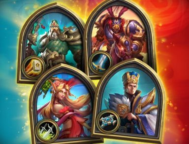 hearthstone-celebrates-the-lunar-new-year-with-some-pricey-three-kingdoms-hero-skins-and-new-quests