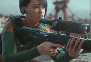 3v3v3-tactical-shooter-nine-to-five-is-holding-its-first-open-beta-this-weekend