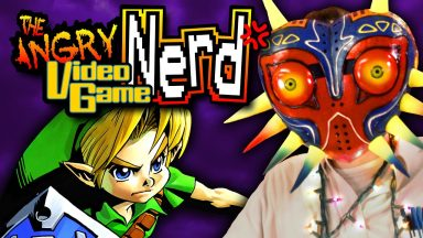 the-legend-of-zelda-majoras-mask-n64-angry-video-game-nerd-avgn
