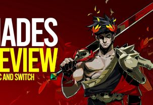 hades-review-one-of-the-goat