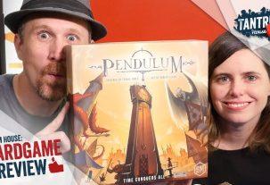 pendulum-board-game-review-in-4k