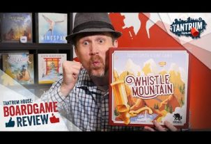 whistle-mountain-board-game-review