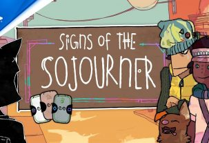 signs-of-the-sojourner-brings-card-based-conversations-to-ps4-march-16-playstation-blog
