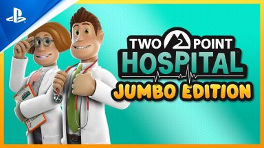 jumbo-edition-delivers-a-healthy-dose-of-absurdity-playstation-blog