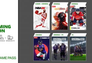 coming-soon-to-xbox-game-pass-nba-2k21-football-manager-2021-and-more