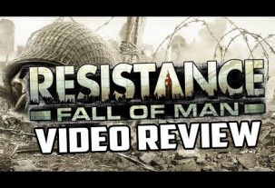 resistance-fall-of-man-playstation-3-game-review